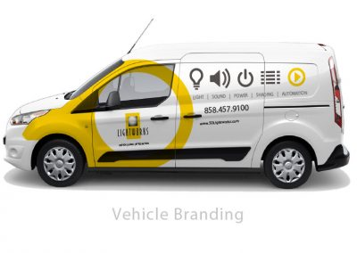 Lightworks-Vehicle-Branding-1