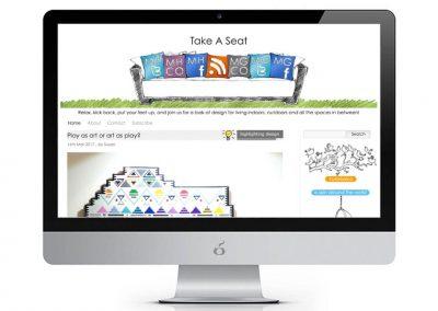 Take-A-Seat-Blog