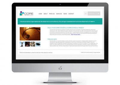 core-website-2