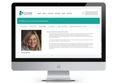 core-website-3