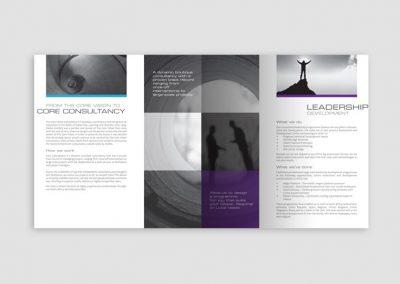 coreconsultancy-brochure-2