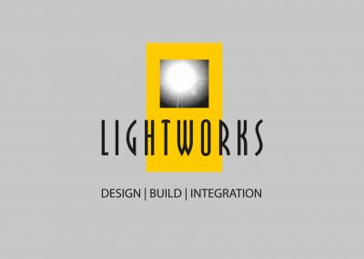 featured-image-1920x1200-lightworks-3