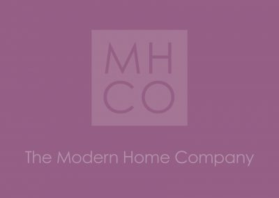 The Modern Home Company