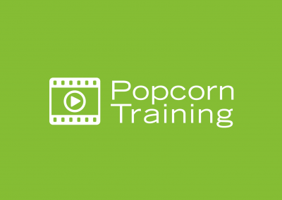 featured-image-1920x1200-popcorn2