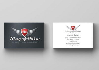 kingoftrim-businesscard