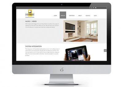 lightworks-website-2