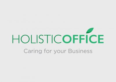Holistic Office