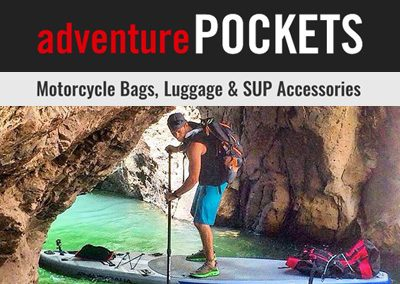 adventure-pockets-featured